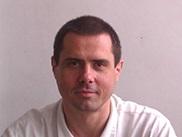 Dr. Dorin Dragoș